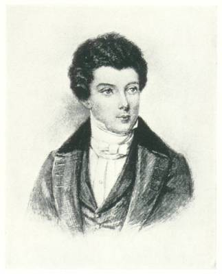 Александр I  Википедия
